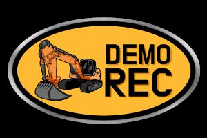 DemoRec Darmstadt